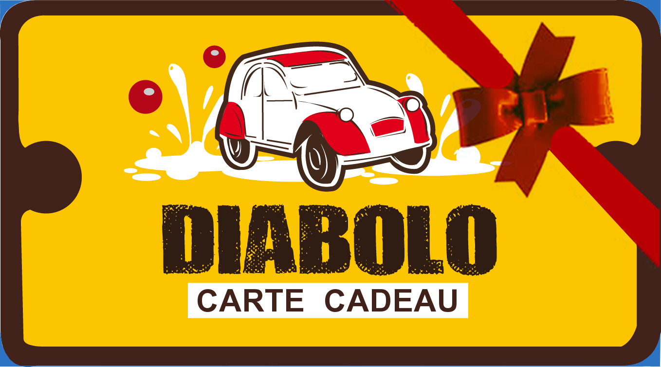 logo carte cadeau wordpress diabolo l 39 vasion en 2cv. Black Bedroom Furniture Sets. Home Design Ideas